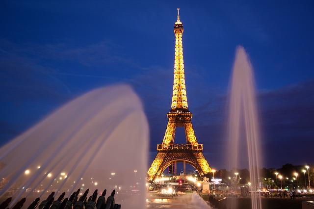 paris-902996_640.jpg